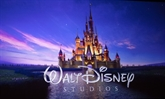 Disney va sortir le reste de ses films de 2021 dans les cinémas d'abord
