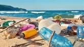 Pollution plastique : le Vietnam pionnier dans l'élaboration d'un accord international