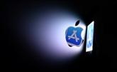 Apple n'est pas un monopole mais doit faciliter la concurrence
