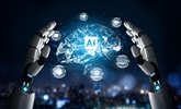 Le Vietnam se classe 2e au sein de l'ASEAN en matière de demandes de brevet en IA