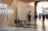 Procès des attentats du 13-Novembre : les enquêteurs à la barre