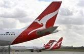 Le régulateur australien rejette un accord entre Qantas et Japan Airlines