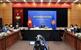 La 53e réunion des ministres de l'Économie de l'ASEAN : promouvoir la reprise post-pandémie