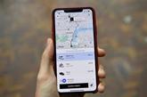 Pays-Bas : Uber perd une bataille judiciaire sur les droits des chauffeurs