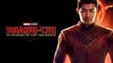 Le super-héros Marvel Shang-Chi reste le roi du box-office nord-américain