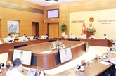 La 3e session du Comité permanent de l'AN : améliorer la qualité de l'audit