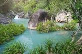 Deux réserves du Vietnam proposées pour approbation de l'UNESCO