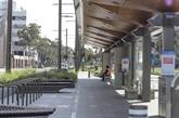Australie : le confinement de la capitale Canberra prolongé d'un mois