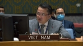 Le Vietnam appelle à soutenir le Soudan pour accéder aux ressources financières internationales