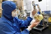 Six patients ont reçu un cœur artificiel Carmat en Allemagne et en Italie