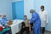 Le manque d'accès équitable aux vaccins anti-COVID-19 est une tragédie de santé publique
