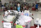 À Hô Chi Minh-Ville, les fonctionnaires se transforment en humanitaires