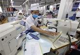 Effet de l'épidémie de COVID-19 sur le marché de travail du Sud