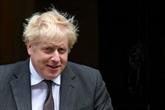 Royaume-Uni : Boris Johnson va remanier mercredi 15 septembre son gouvernement