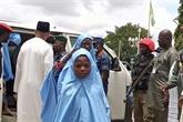 Un million d'enfants nigérians vont manquer l'école à cause de l'insécurité