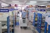 COVID-19 : Dà Nang autorise la réouverture de certaines activités