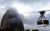 Brésil : le pass sanitaire est entré en vigueur à Rio