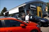 Été morose pour le marché automobile européen