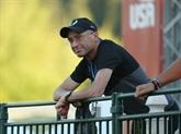 Athlétisme : le TAS confirme la suspension pour dopage de Salazar et Brown