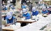 Virus : l'AN approuve un plan de soutien aux entreprises et personnes impactées