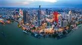 BM : les investisseurs étrangers font toujours confiance au Vietnam