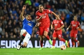 C3 : Lyon gagne à Glasgow, Monaco se rassure, Marseille frustré