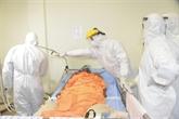 Guinée : fin du premier épisode du virus de Marburg en Afrique de l'Ouest