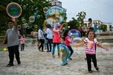 Malaisie : l'île de Langkawi teste la réouverture au tourisme local