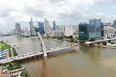 Thu Duc, futur centre économique intellectuel de Hô Chi Minh-Ville et du pays