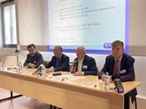 L'accord de libre-échange Vietnam - UE intéresse les hommes d'affaires français