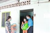 Hô Chi Minh-Ville : mesures pour assurer le bien-être social