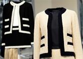 Une chaire Chanel à l'Institut français de la mode pour préserver les métiers d'art