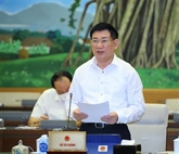 Le budget de l'État garantit pleinement les tâches de dépenses, selon le ministère des Finances