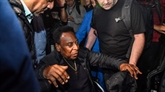 Brésil : bref retour de Pelé en soins intensifs