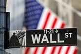 Wall Street termine en berne une semaine volatile