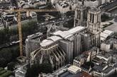 Chantier Notre-Dame, prison à Colmar : patrimoine à la carte ce week-end