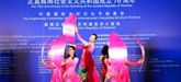 L'ambassade du Vietnam en Chine organise un échange culturel international