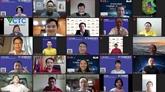 Le Techfest Vietnam promeut des solutions innovantes pour relancer l'économie