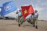 À Cuba et à l'ONU, le président vietnamien enverra des messages forts
