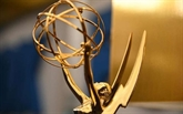 Emmy Awards : enfin le grand soir pour Netflix?