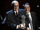 Décès du réalisateur espagnol Mario Camus à 86 ans