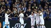 Ligue 1 : le Paris SG au rattrapage pour la première de Messi au Parc