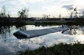 Les restes d'Ida provoquent tornades et inondations, trombes d'eau à New York