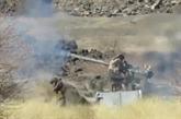 Yémen : nouveaux combats à Marib, 65 morts en 48 heures