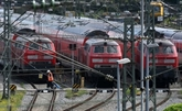 Grève des trains en Allemagne malgré une nouvelle offre de la direction