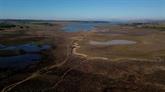 Au Brésil, sécheresse historique et crise énergétique