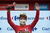 Tour d'Espagne : Roglic s'envole vers le sacre aux lacs de Covadonga