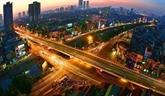 L'efficacité des politiques macroéconomiques cohérentes du Vietnam mise en évidence