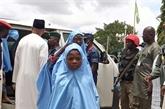 Des hommes armés enlèvent 73 élèves dans le Nord-Ouest du Nigeria