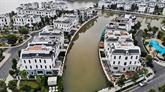 Le marché immobilier vietnamien en attente de flux de capitaux étrangers